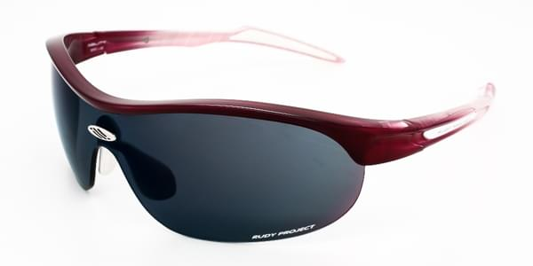 2cd130c4ba2 Rudy Project ABILITY SP073803 Sunglasses Pink