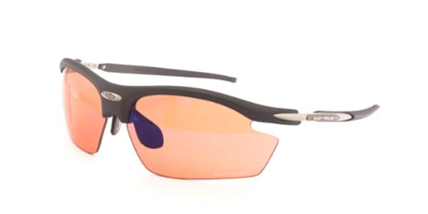 70005693ced Rudy Project RYDON SHOOTING SN790306S5 Sunglasses Black ...