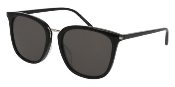b81184bced278 Saint Laurent SL 131 K COMBI 001 Sunglasses. Please activate Adobe Flash  Player in order ...