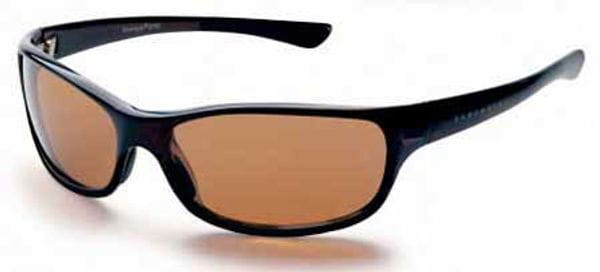 bcdeb29ac87a Serengeti Cascade 6752 Sunglasses in Black | SmartBuyGlasses USA