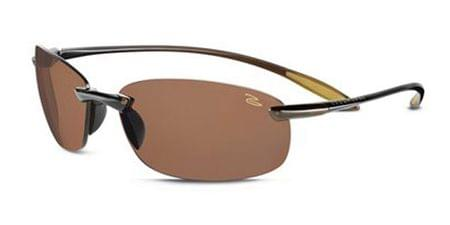 e17fba70e Serengeti Sunglasses | Vision Direct Australia