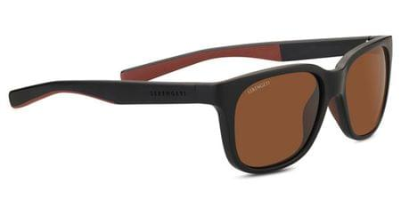 e9aad84cdc96c7 Serengeti Egeo Polarized