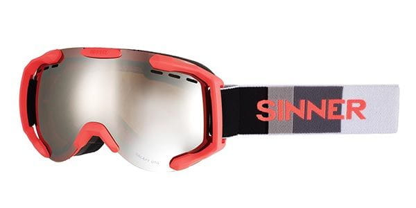 e0b4c7eb6d0 Sinner Galaxy Otg SIGO-156 60-03 Sunglasses in Orange ...