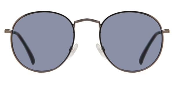 3f199961e7 SmartBuy Collection Beak Street M08 JST-77 Sunglasses in Grey ...
