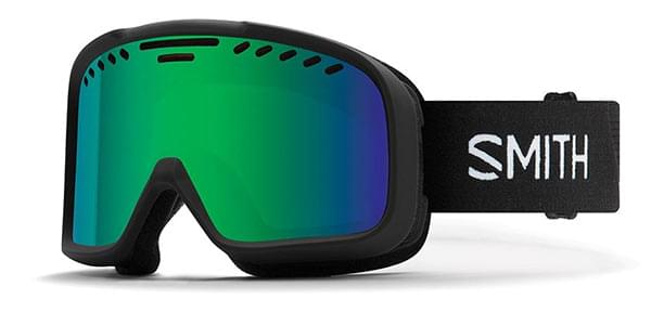628881b916 Smith Goggles Smith PROJECT PRJ3NXBK19 Sunglasses