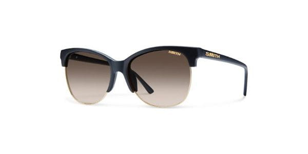 08e8631446 Anteojos de Sol Smith REBEL Polarized DL5/AY Negro | VisionDirecta ...