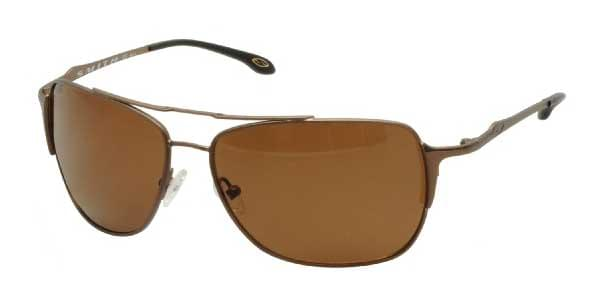 1b285ec2a8 Smith ROSEWOOD VUZ RB Sunglasses in Brown