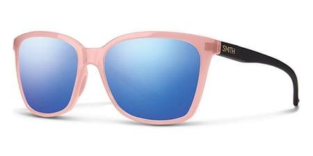 265766bf5d907 Smith Prescription Sunglasses