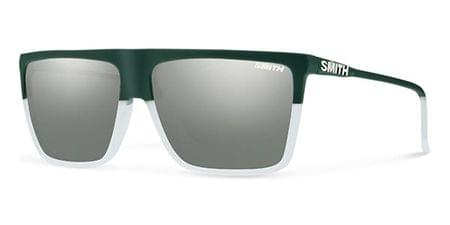 23d79f58c2 Smith Sunglasses
