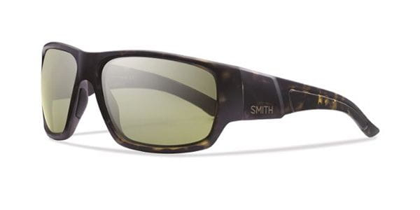 0afaf16898ff6 Smith DRAGSTRIP N 4YH PX Sunglasses Green