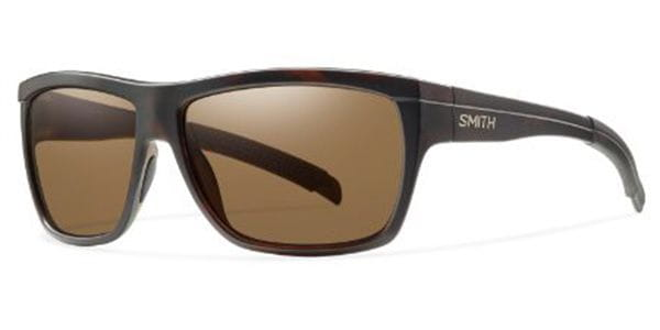D1xud Gafas Smith Mastermindn Colombia De Sol CareyGafasworld sQdtrCxhB