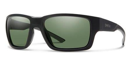 abb62561d7 Smith Sunglasses Online