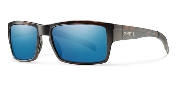 4ee137f851 Smith OUTLIER N Polarized SST QG Sunglasses in Tortoise ...