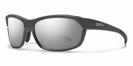 377348e2e6556 Smith Sunglasses