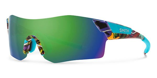 e140d71c8c Smith PIVLOCKARE.MAXN X19/X8 Sunglasses Multicolor | SmartBuyGlasses ...