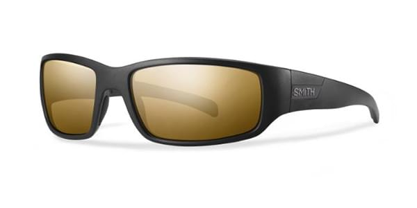 2a55fda904e Smith Chief Sunglasses Source · Smith PROSPECT N DL5 V8 Sunglasses in Black  SmartBuyGlasses USA