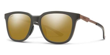 ad5ee7debdf9a Smith ROAM Polarized