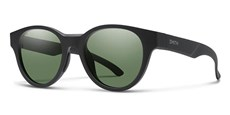 987bdecc52f Smith Sunglasses at SmartBuyGlasses Czech Republic