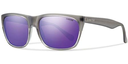 2205ba55b9 Smith Prescription Sunglasses