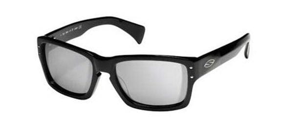 019b7ac70c Smith CHEMIST S 807 DO Sunglasses Black