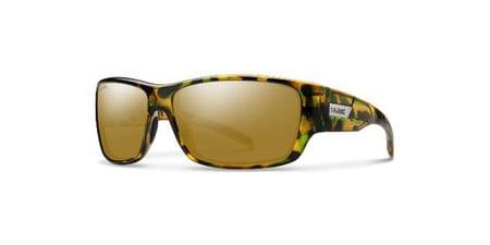 3bb221fdb5988 Smith FRONTMAN N Polarized