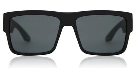 d90bae50259e Sunglasses & Glasses | Australia's Top Online Optician | VisionDirect AU