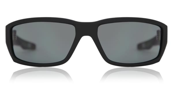 946afec4d4 Spy DIRTY MO SOFT MATTE BLACK w SIGNATURE - HAPPY GRAY GREEN Sunglasses