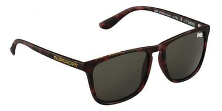 b3b6e24a67d934 Superdry SDS SHOCKWAVE Sunglasses