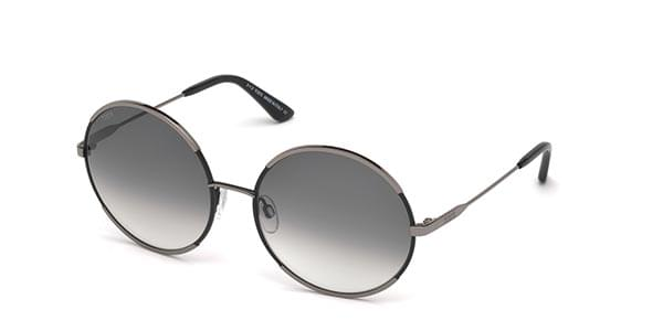 Tods TO0186 28F Sonnenbrille 5nTgrJ