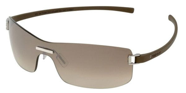 0443d374f6 Gafas de Sol Tag Heuer TH7508 202 Carey | GafasWorld España