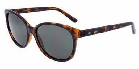 32b229c9a5df Ted Baker Sunglasses Online | SmartBuyGlasses South Africa