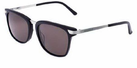 9208e558ee2c Ted Baker Sunglasses Online | SmartBuyGlasses South Africa