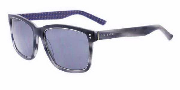 9692bfc4ce69fe Ted Baker TB1351 Jameson 908 Sunglasses Grey