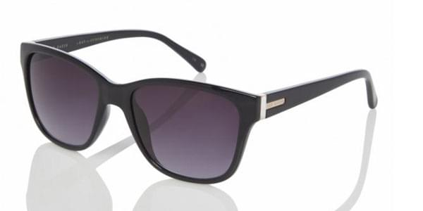 18b8b787104e2f Ted Baker TB1403 Bella 001 Sunglasses Black