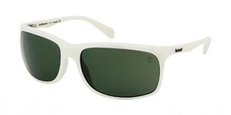 a39a2c8bf3bab Timberland TB9002 Polarized