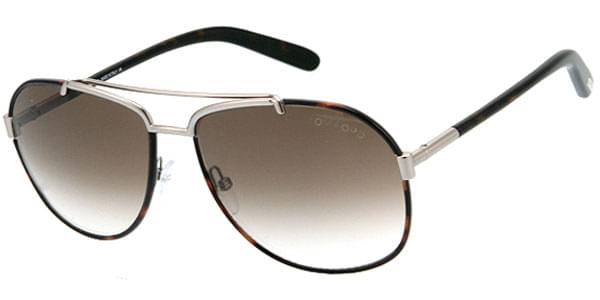 Image of Occhiali da Sole Tom Ford FT0148 MIGUEL 10F