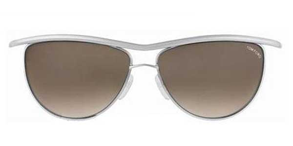 Gafas de Sol Tom Ford FT0182 HELENE 14P