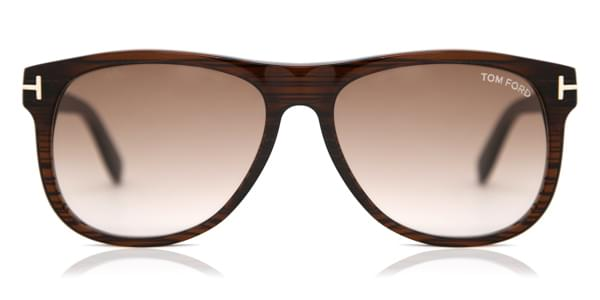 Gafas de Sol Tom Ford FT0236 OLIVER 50P