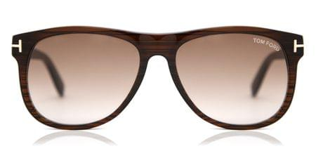bd40b8ae0d Tom Ford FT0236 OLIVER