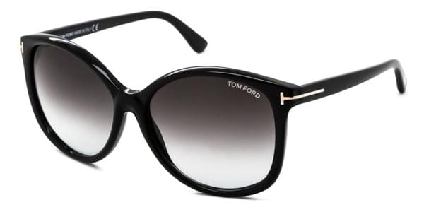 Gafas de Sol Tom Ford FT0275 ALICIA 01F