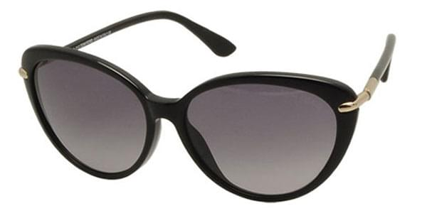 Gafas de Sol Tom Ford FT0293 WILLA 01B