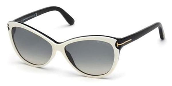 Gafas de Sol Tom Ford FT0325 TELMA 25B