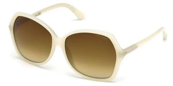 Gafas de Sol Tom Ford FT0328 CAROLA 20F