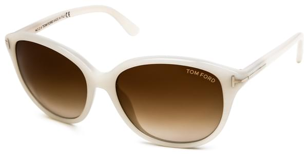 Gafas de Sol Tom Ford FT0329 KARMEN 20F