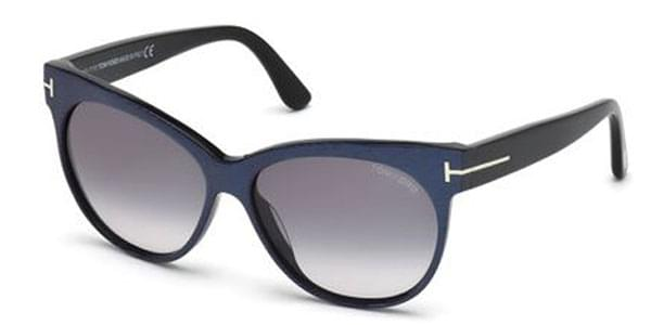 Gafas de Sol Tom Ford FT0330 SASKIA 82B