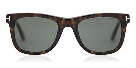 f0f3252be90ee0 Tom Ford FT0336 LEO Polarized