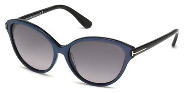 Gafas de Sol Tom Ford FT0342 PRISCILLA 83F