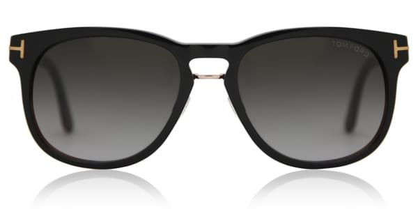 Gafas de Sol Tom Ford FT0346 FRANKLIN 01V