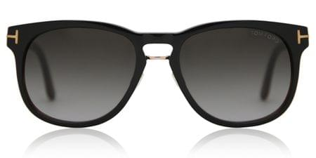b3092063e5a55 Tom Ford FT0346 FRANKLIN