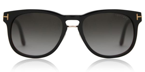 625e880950b Tom Ford FT0346 FRANKLIN 01V Sunglasses